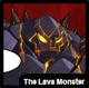 Thelavamonsterbox