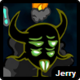 Jerryicon