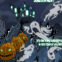 Halloweentown
