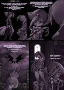 Grim tales a b hoja 6 by jasibe100-d4gl5tu