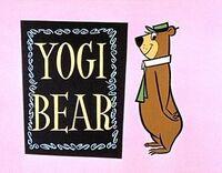 Yogi Bearshow