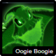 Oogieboogiebox