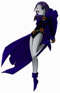 Raven-bleedman-28159338-518-802