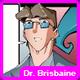 Dr.brisbainebox