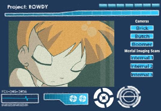 File:Project Rowdy Brick.jpg