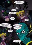 Grim tales Afther 43