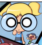 File:Glasses1