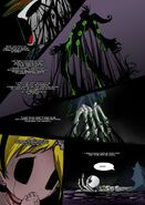 Grim tales after 48