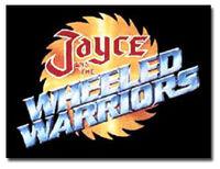 Jayce logo