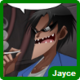 Jaycebox