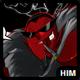 HIMbox