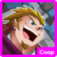 Coopnewbox