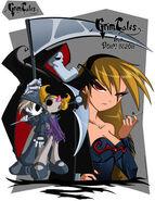 Grim-Tales-Family-grim-jr-13459911-300-388