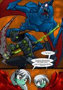 Grim tales after birth hoja 20 by jasibe100-d4i3gx1
