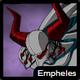 Emphelesbox