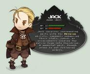Jacktactics
