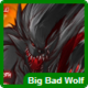 Bigbadwolfbox