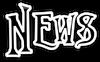 Newswiki