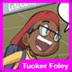 Tuckerfoleybox