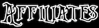 Affiliateswiki