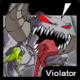 Violatorbox