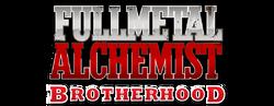 Fullmetal-alchemist-brotherhood-51e2acb67e52f