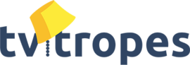 TVtropes-new-logo