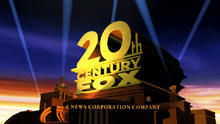 20th century fox 1994 remake outdated by ethan1986media-d9zc908