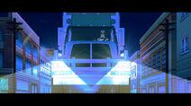 BTH 205 Mega Lo Memories- Part Deux Stills 011