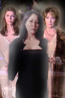 Charmed charmed again prue by charmedawesome-d49jtic (1) 226x339.png