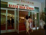 Baker High School