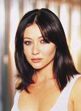 Normal shannen08 268x365