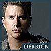 Derrick1
