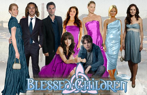 File:Blessedchildren.png