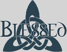 Blesslogo