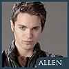 Allen1
