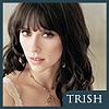 Trish