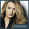 Sheena6
