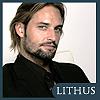 Lithus