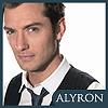 Alyron1