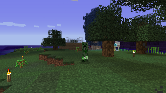 File:Creepers at my farm2.png