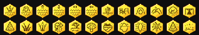 File:Badges.png