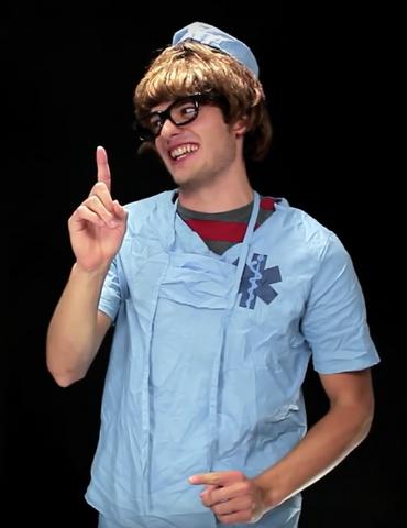 File:Big Head Kid Doctor.png