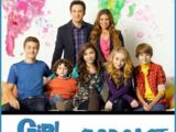 The GMW Podcast