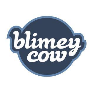 File:Blimey Cow logo.jpg