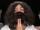 Jesus (MM character)