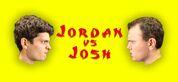 Jordan vs Josh