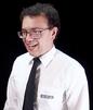 Salesman Josh