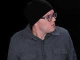 Drug Dealer Josh