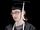 Graduate Kelli